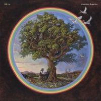 Fay, Bill Countless Branches (deluxe Edition)