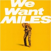 Davis, Miles We Want Miles -hq-