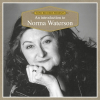Waterson, Norma An Introduction To..