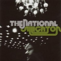 National, The Alligator