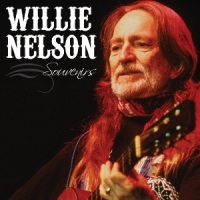 Nelson, Willie Souvenirs