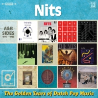 Nits Golden Years Of Dutch Pop Music