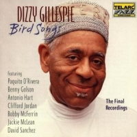 Gillespie, Dizzy Bird Songs