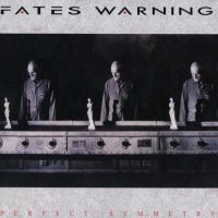 Fates Warning Perfect Symetry