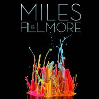 Davis, Miles Bootleg Series 3: At The Fillmore
