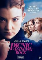 Lumiere Crime Series Picnic At Hanging Rock