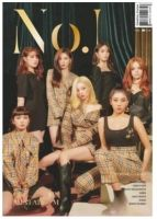 Clc No.1 -cd+book-