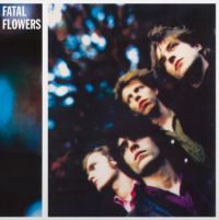 Fatal Flowers Younger Days -transparant-