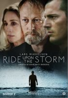 Lumiere Series Ride Upon The Storm - Seizoen 2