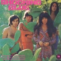 Shocking Blue Scorpio's Dance + 4
