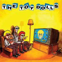 Toy Dolls Episode Xiii