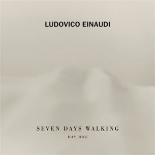 Einaudi, Ludovico Seven Days Walking : Day 1