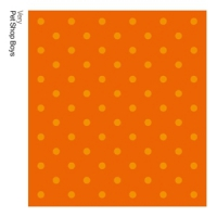 Pet Shop Boys Very -expanded/reissue-
