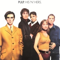 Pulp His 'n' Hers -deluxe-