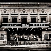 Elbow Live At The Ritz - An Acoustic Performance
