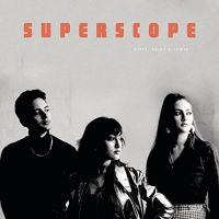 Kitty, Daisy & Lewis Superscope