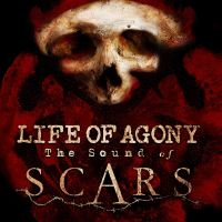 Life Of Agony The Sound Of Scars