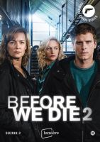 Lumiere Crime Series Before We Die - Seizoen 2