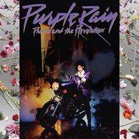 Prince & The Revolution Purple Rain -expanded-