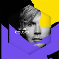 Beck Colors (limited Yellow)