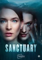 Lumiere Crime Series Sanctuary