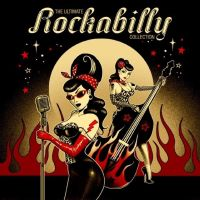 Various Ultimate Rockabilly Colthe Ultimate Collection