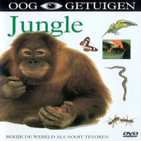 Documentary Jungle: Ooggetuigen