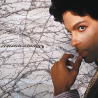 Prince Musicology -coloured/ltd-