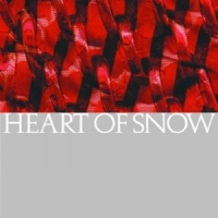Heart Of Snow Endure Or More -4tr-