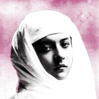 Protomartyr Relatives In Descent -digi-