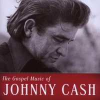 Cash, Johnny Gospel Music Of Johnny..