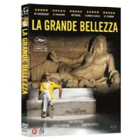 Movie La Grande Bellezza