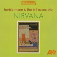 Mann, Herbie & Bill Evans Nirvana -hq-