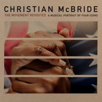 Mcbride, Christian Movement Revisited