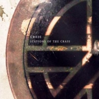 Crass Stations Of The Crass (crassical Co