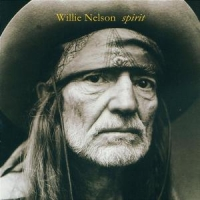 Nelson, Willie Spirit