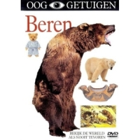 Documentary Beren: Ooggetuigen