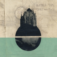 Buffalo Tom Quiet And Peace