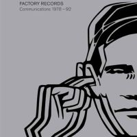 Various Factory Records: Communications 1978-1992