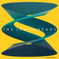 Lemonheads Varshons 2 -coloured-