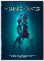 Movie Shape Of Water
