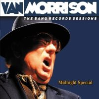 Morrison, Van Midnight Special - Bang..