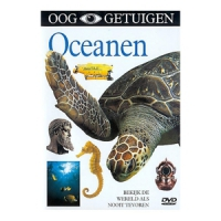 Documentary Oceanen: Ooggetuigen