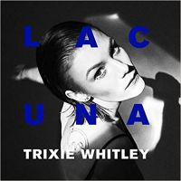 Whitley, Trixie Lacuna