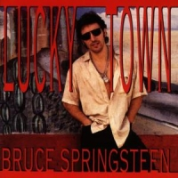 Springsteen, Bruce Lucky Town