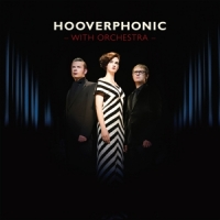 Hooverphonic With Orchestra -coloured-