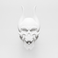 Trivium Silence In The Show -spec-