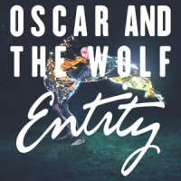 Oscar And The Wolf Entity