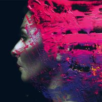 Wilson, Steven Hand.cannot.erase -limited Boxset-