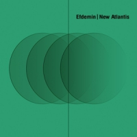 Efdemin New Atlantis